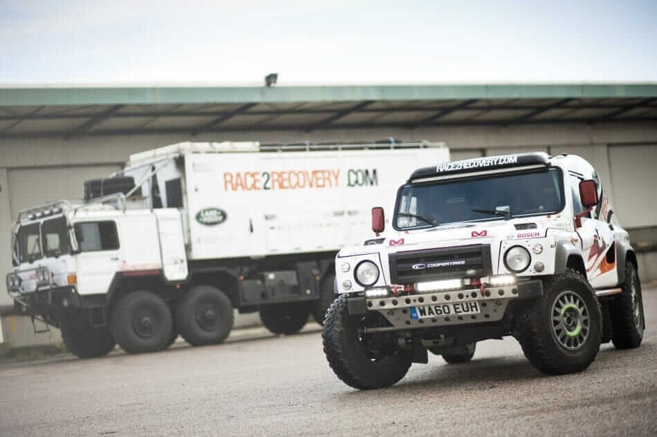 LR_Race_To_Recovery_Dakar_041213_15