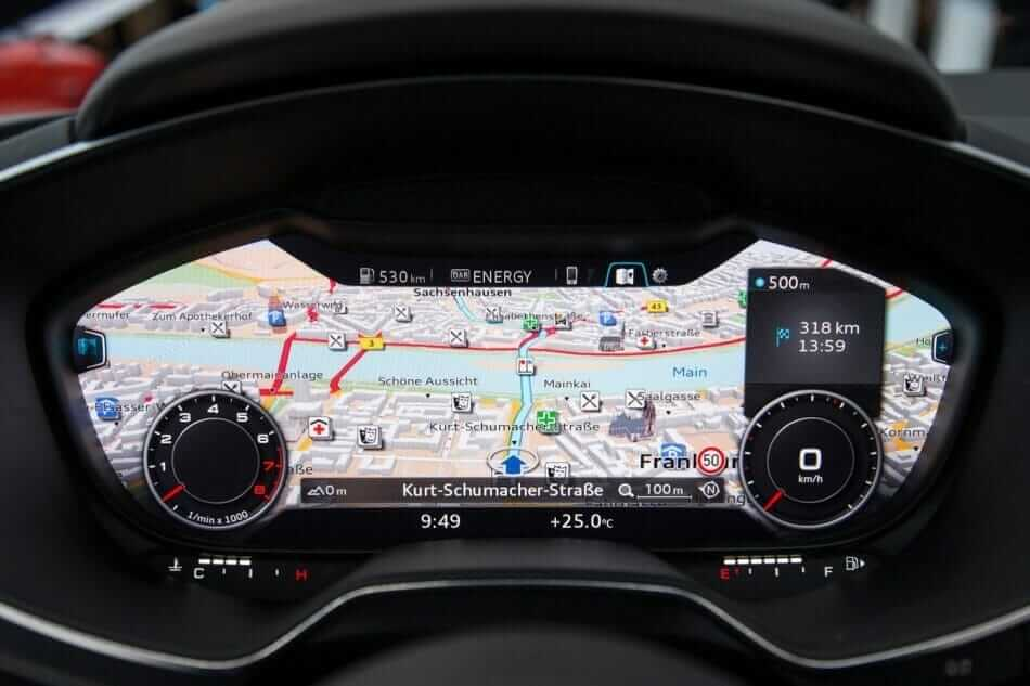 2015-Audi-TT-2