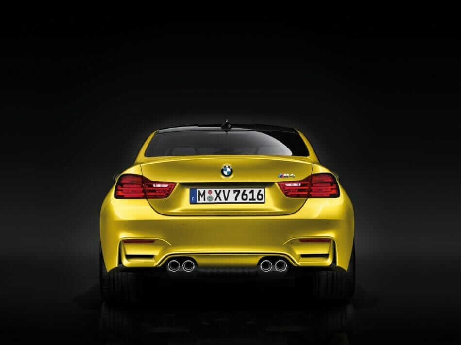 2015-bmw-m4-coupe-007-1