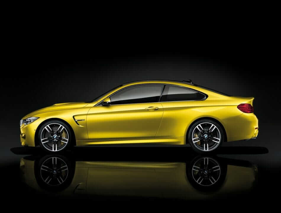 2015-bmw-m4-coupe-020-1