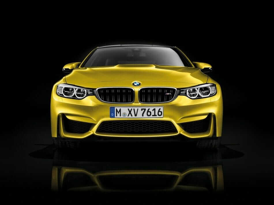 2015-bmw-m4-coupe-021-1