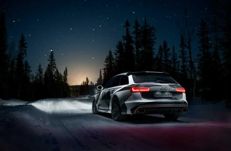 Audi-RS6-jon-olsson-01