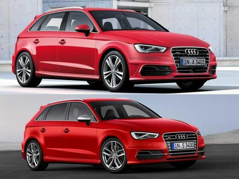 Audi_A3_S3