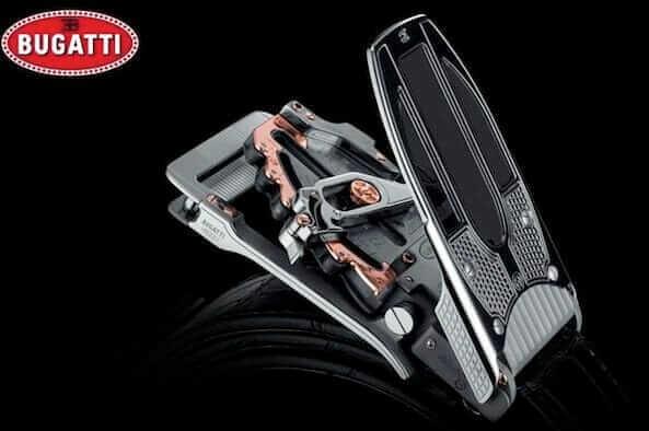Bugatti_Belt_02