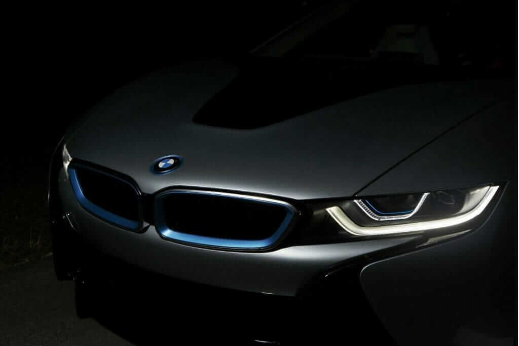 2015-bmw-i8-laser-headlights_100456974_l