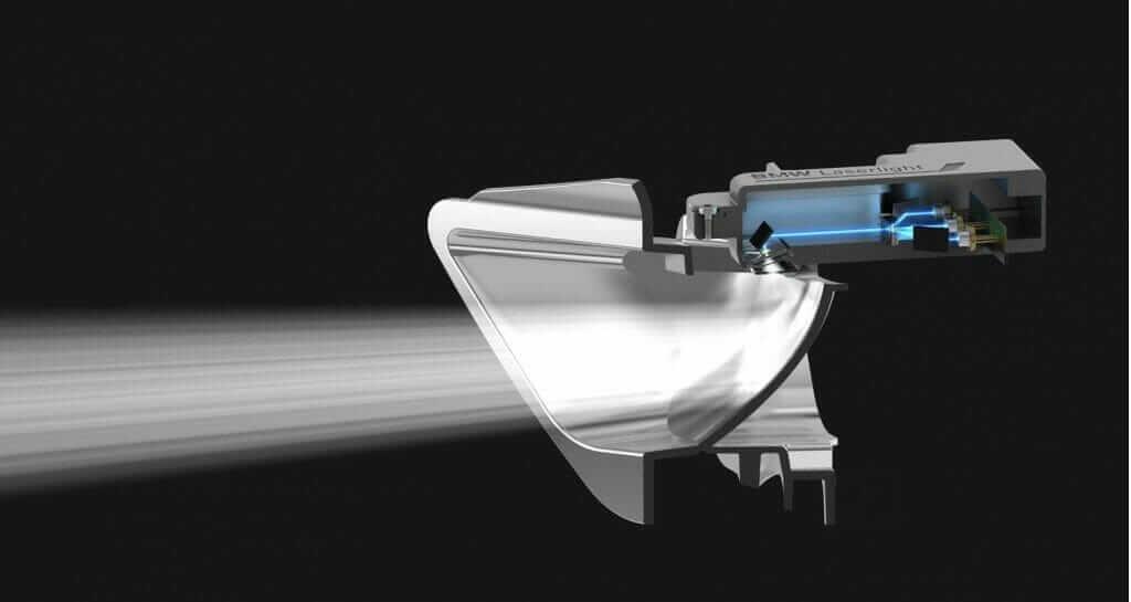 2015-bmw-i8-laser-headlights_100456977_l