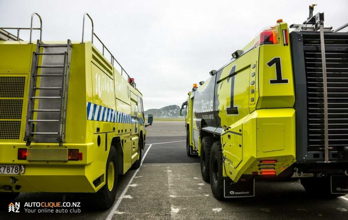 Wellington_AFS_Rosenbauer_Panther-11