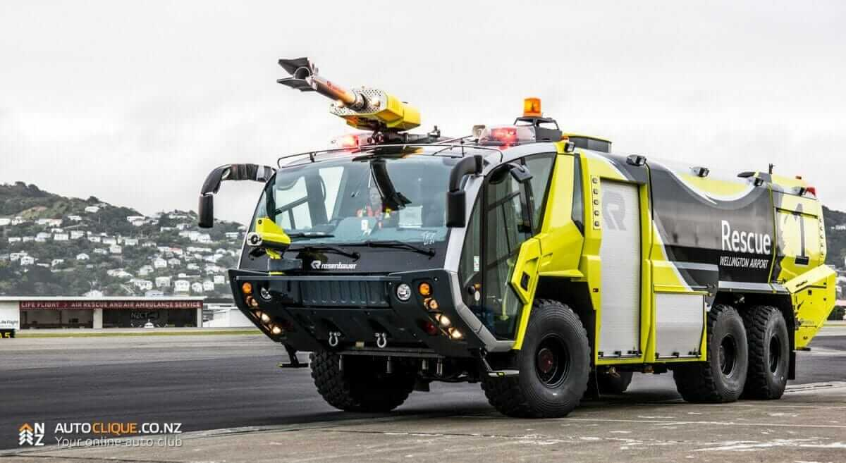 Wellington_AFS_Rosenbauer_Panther-17