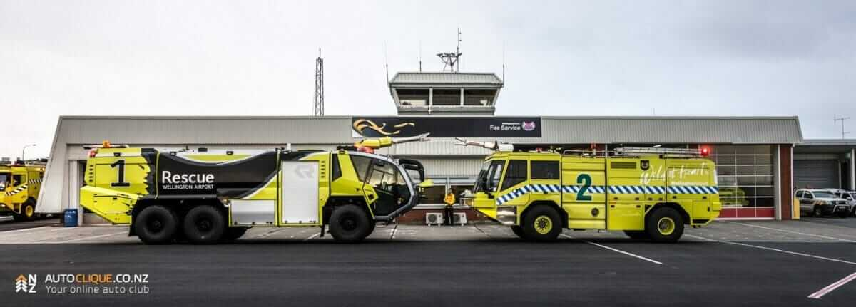 Wellington_AFS_Rosenbauer_Panther-18