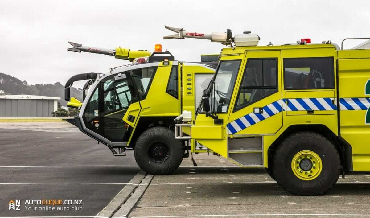 Wellington_AFS_Rosenbauer_Panther-5