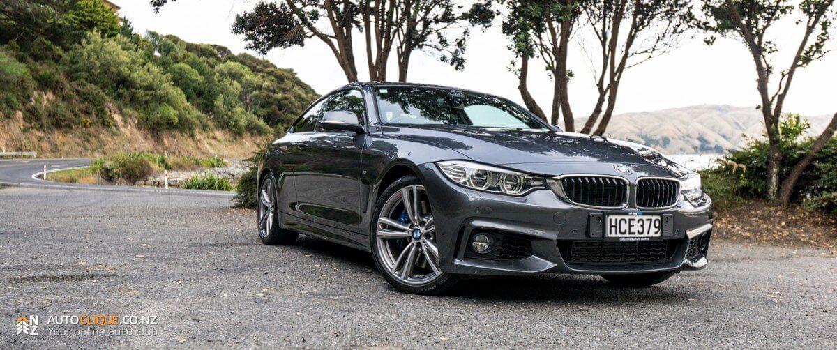 BMW_435i_Motorsport-25