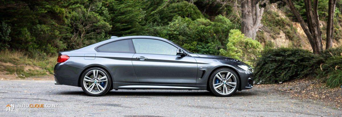 BMW_435i_Motorsport-32
