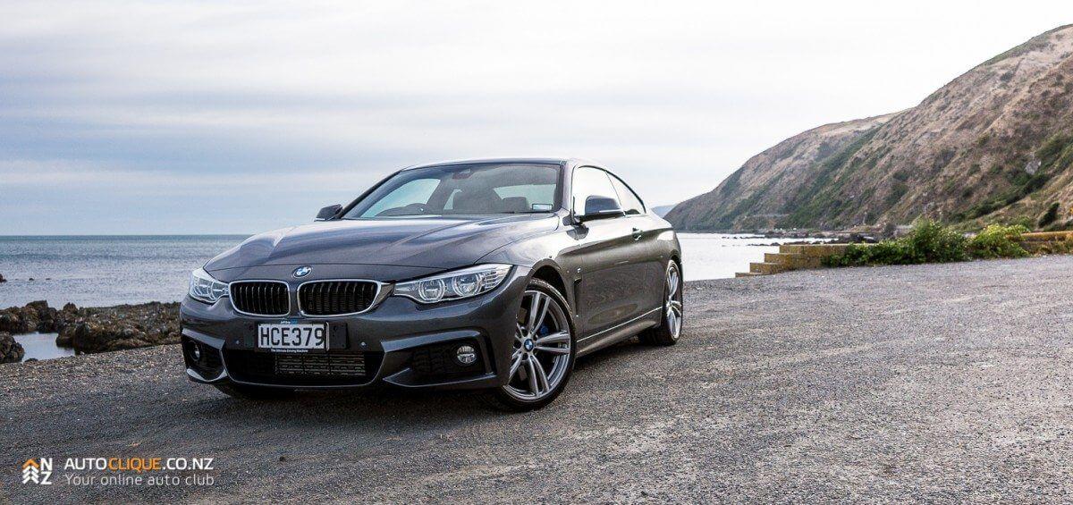 BMW_435i_Motorsport-36