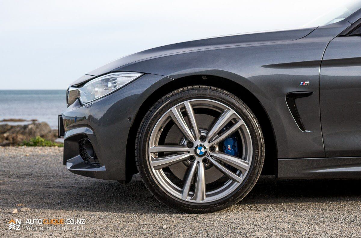 BMW_435i_Motorsport-38