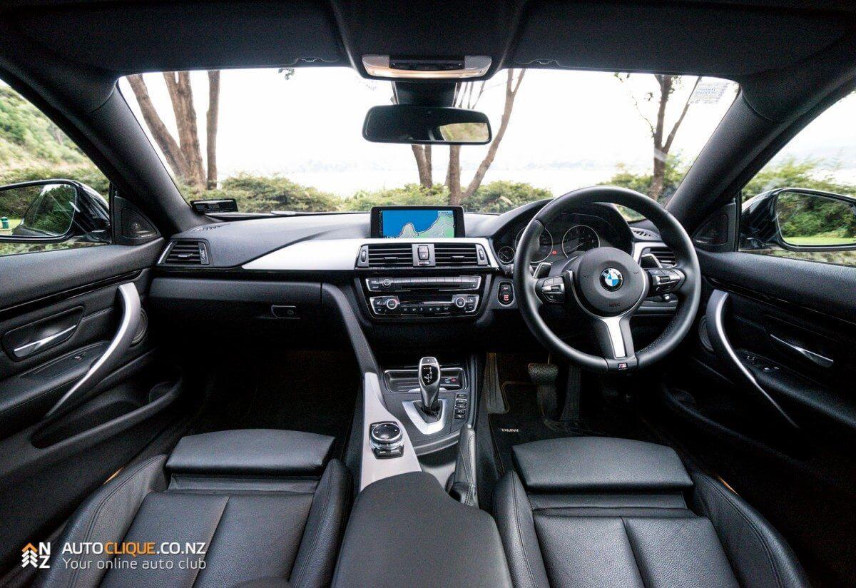 BMW_435i_Motorsport-45
