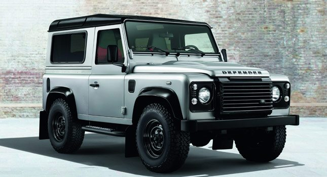 Land-Rover-Defender-Black-Silver-0