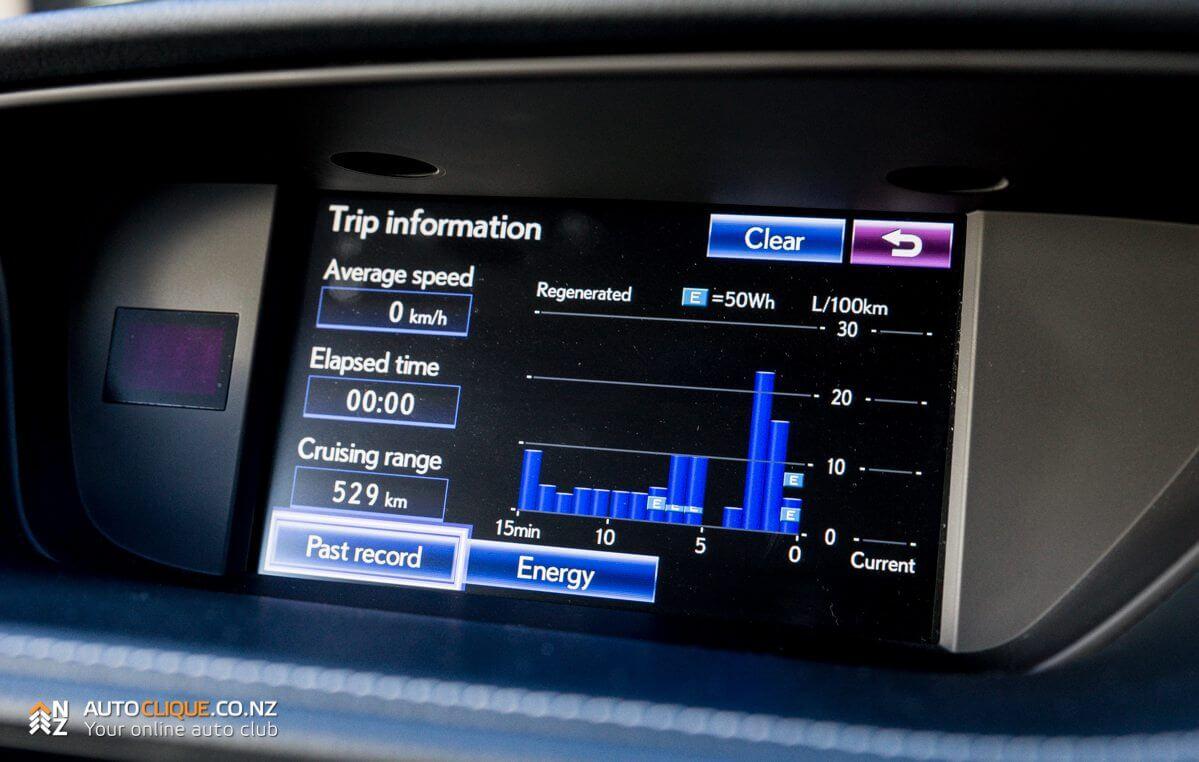 Lexus_ES300h-25