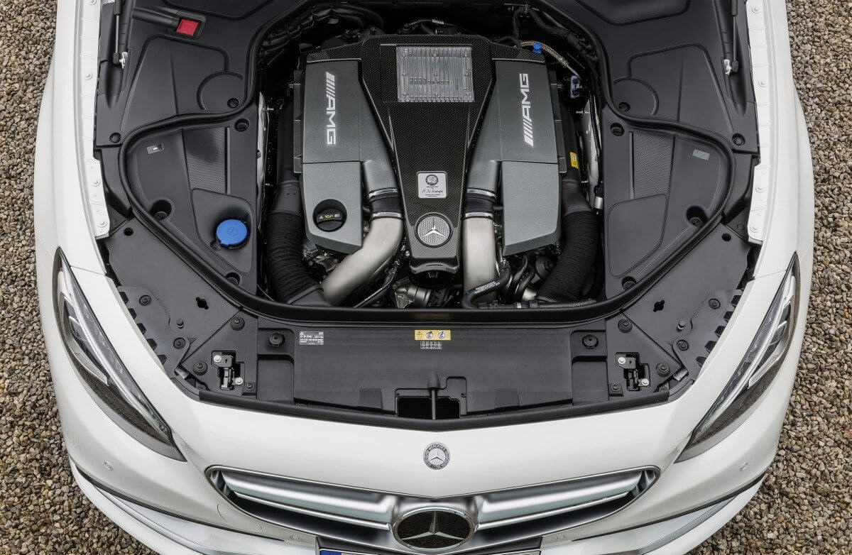 Mercedes-Benz_S63_AMG_Coupé_17