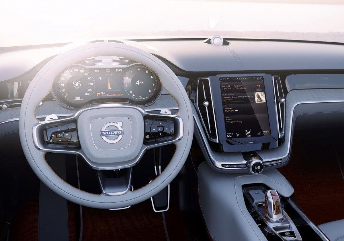 Volvo-Estate_Concept_2014_07