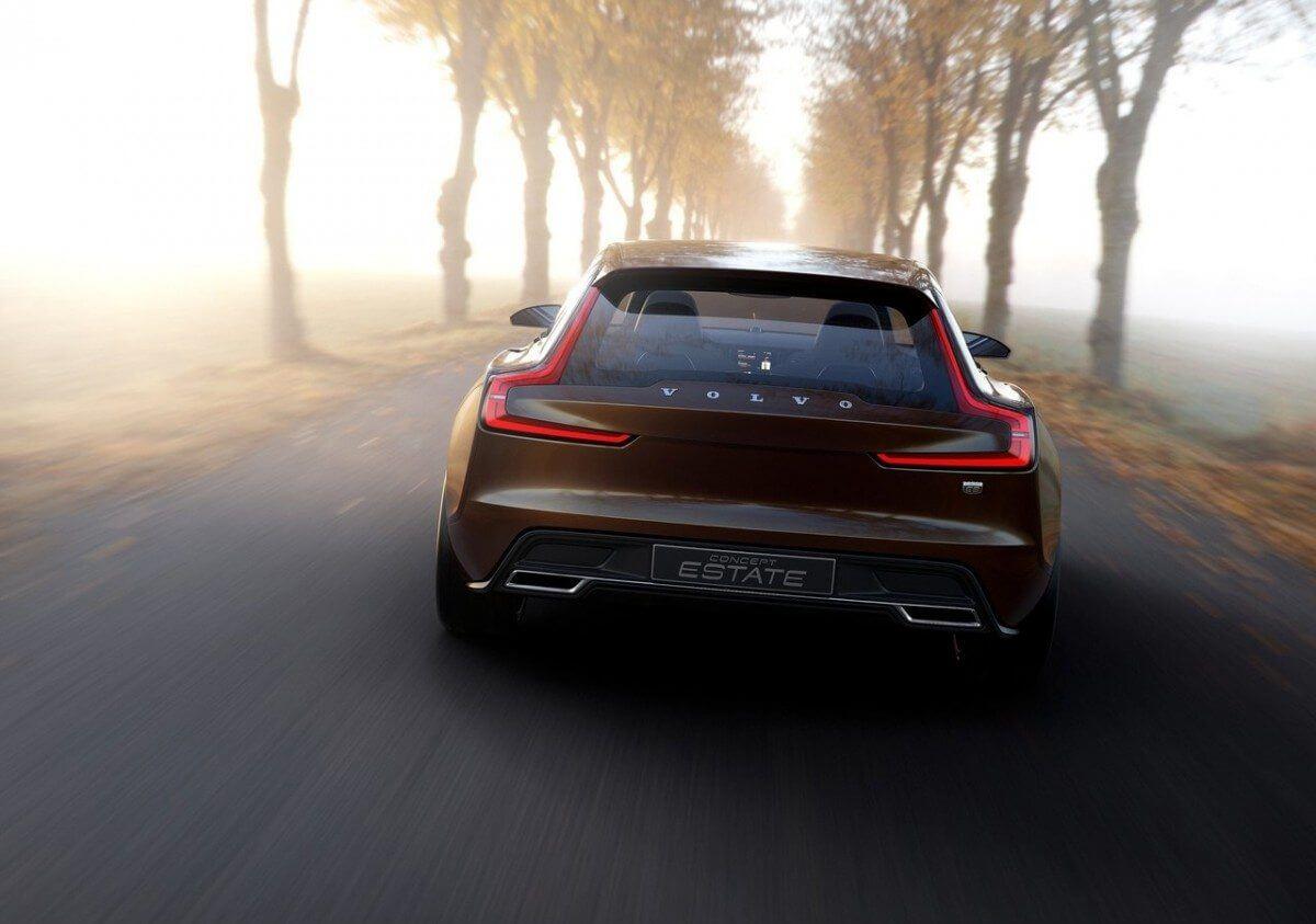 Volvo-Estate_Concept_2014_14