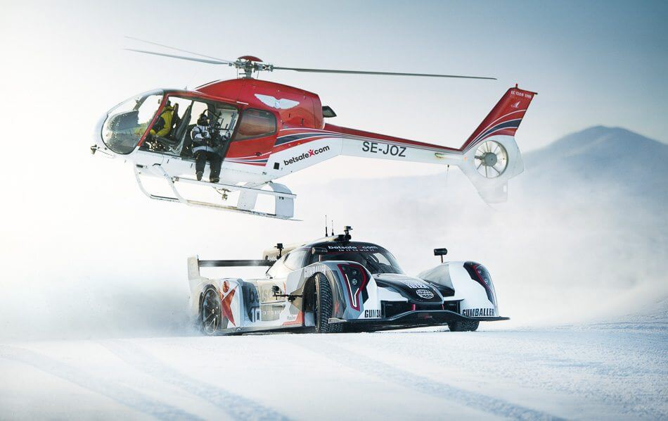 950rebellion-r2k-jon-olsson-4