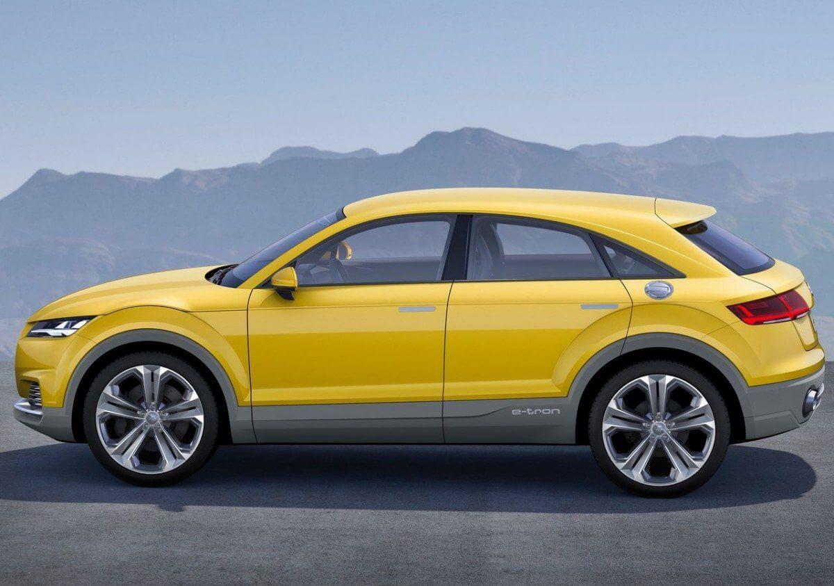 Audi-TT_Offroad_Concept_2014_3