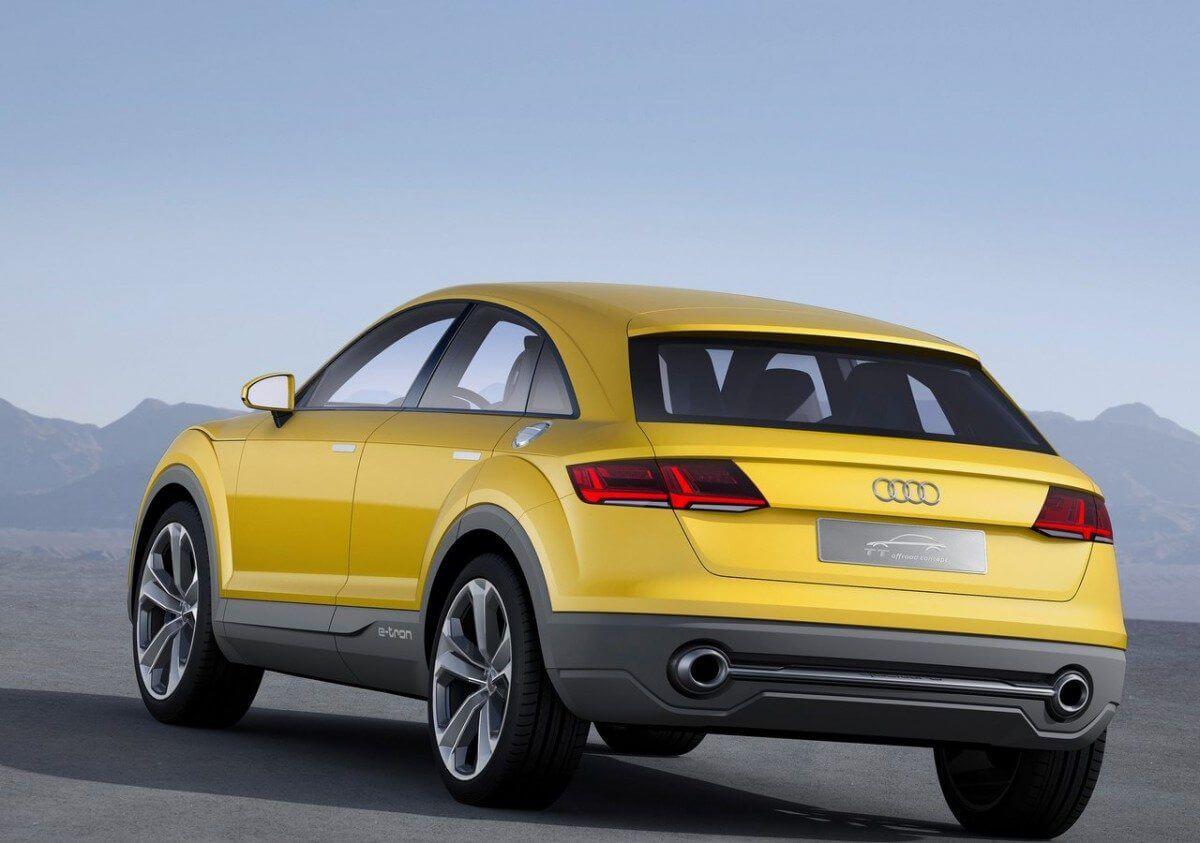 Audi-TT_Offroad_Concept_2014_4