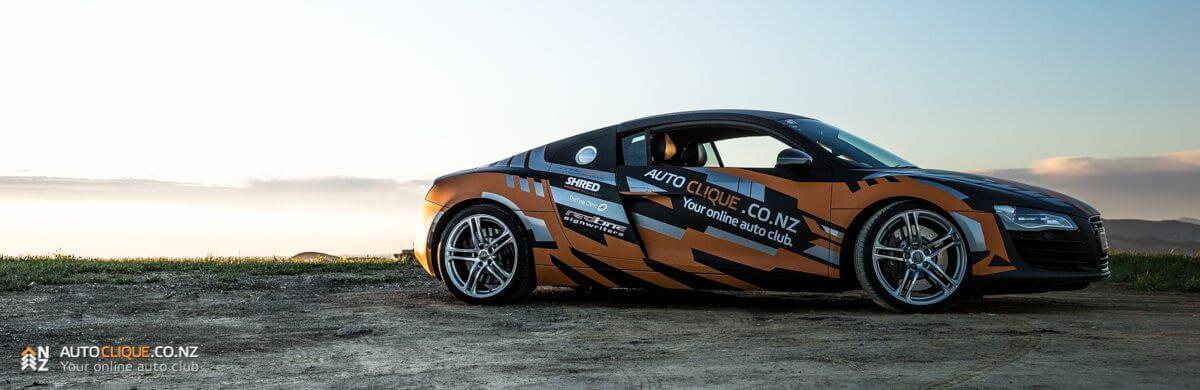 Audi_R8-20