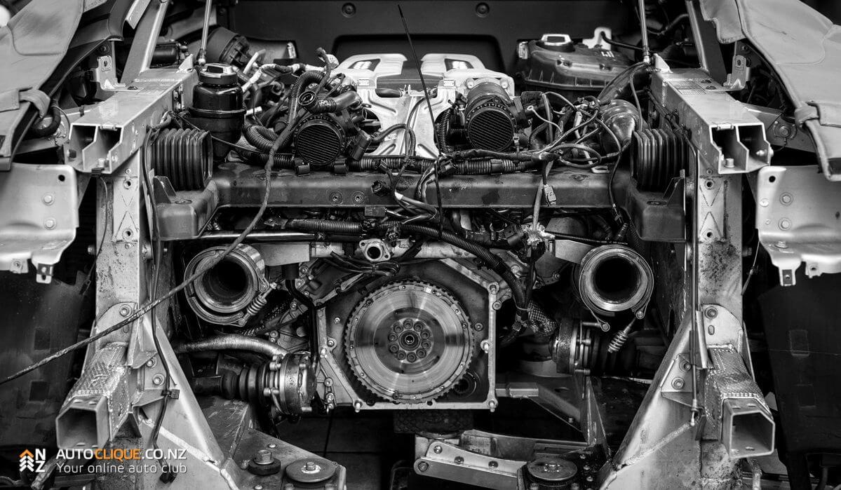 Audi_R8-22