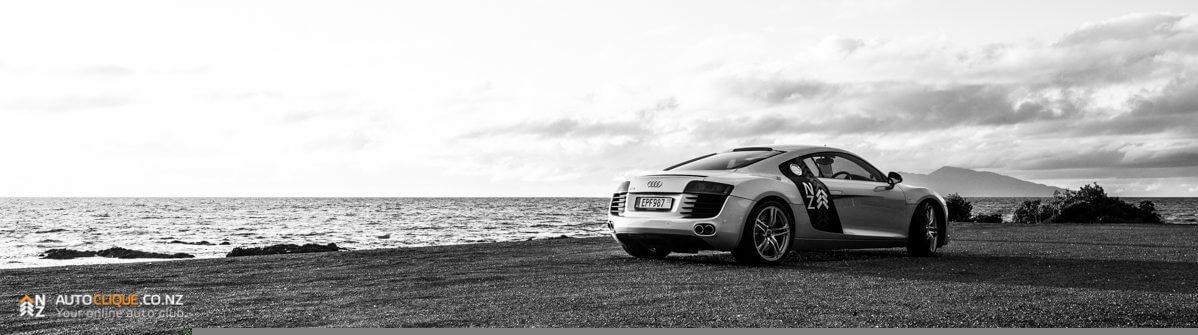 Audi_R8-4