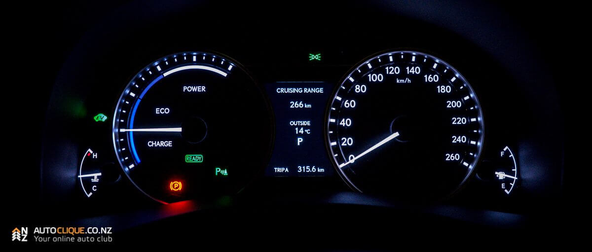 Lexus-GS-300H-20