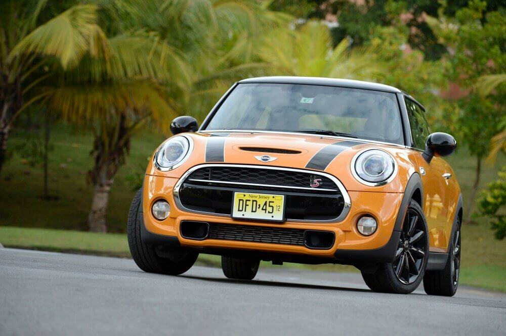 MINI_Hatch_06