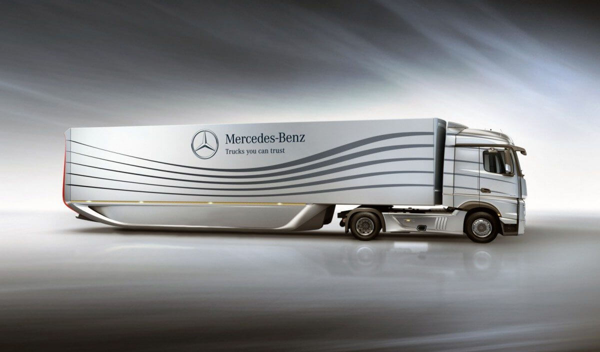 mercedes-benz-waveFreigh-truck