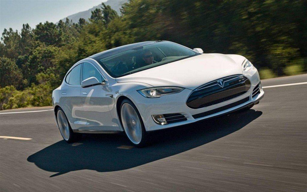 2013-Tesla-Model-S_Sedan-Image-02-1280