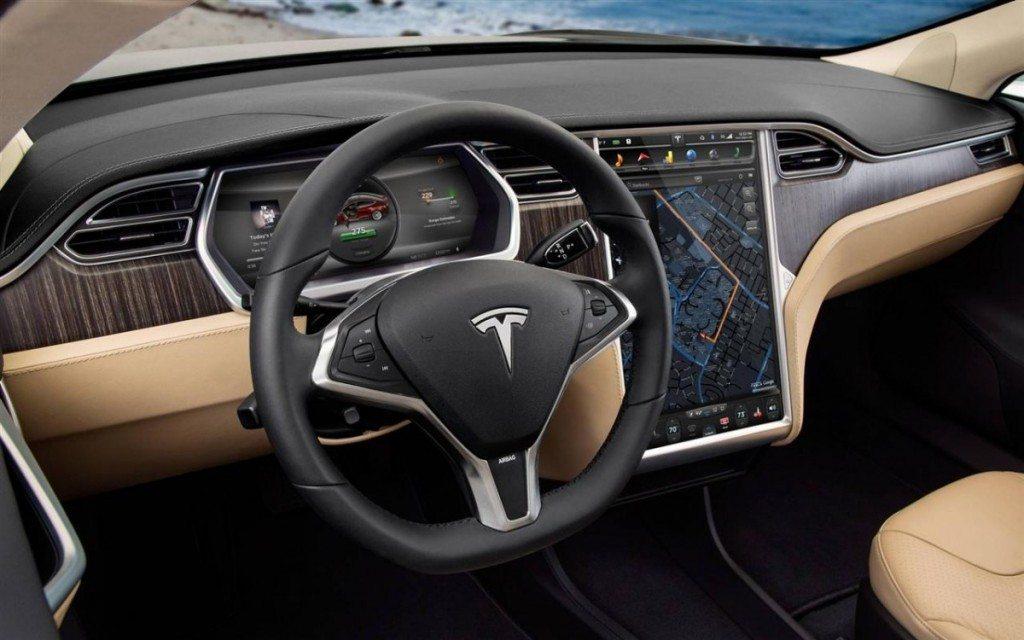 2013-Tesla-Model-S_Sedan-Image-i01-1280