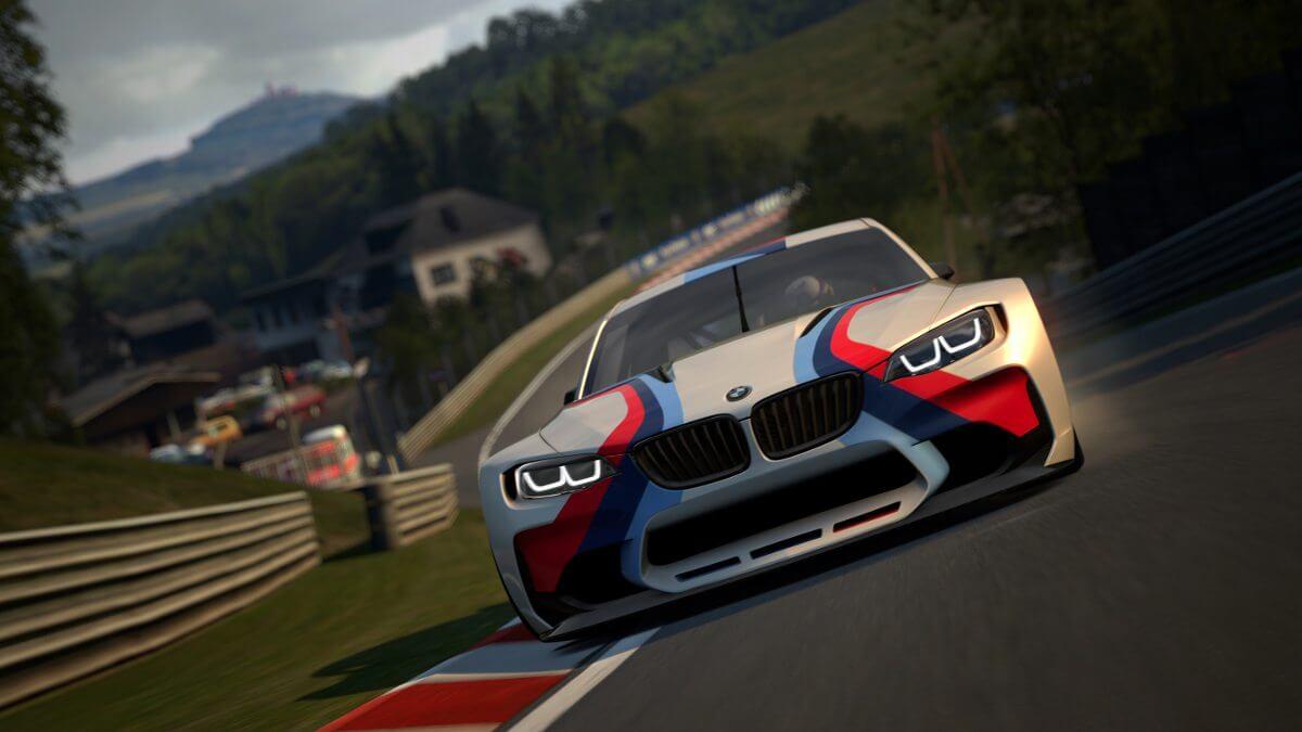BMW-Vision-02.jpg