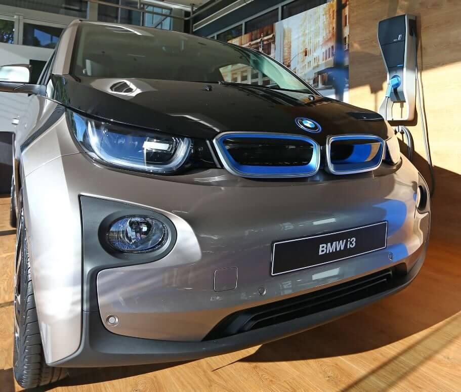 BMW-i3-02