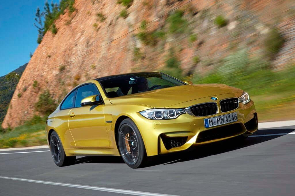M4 Coupe_006