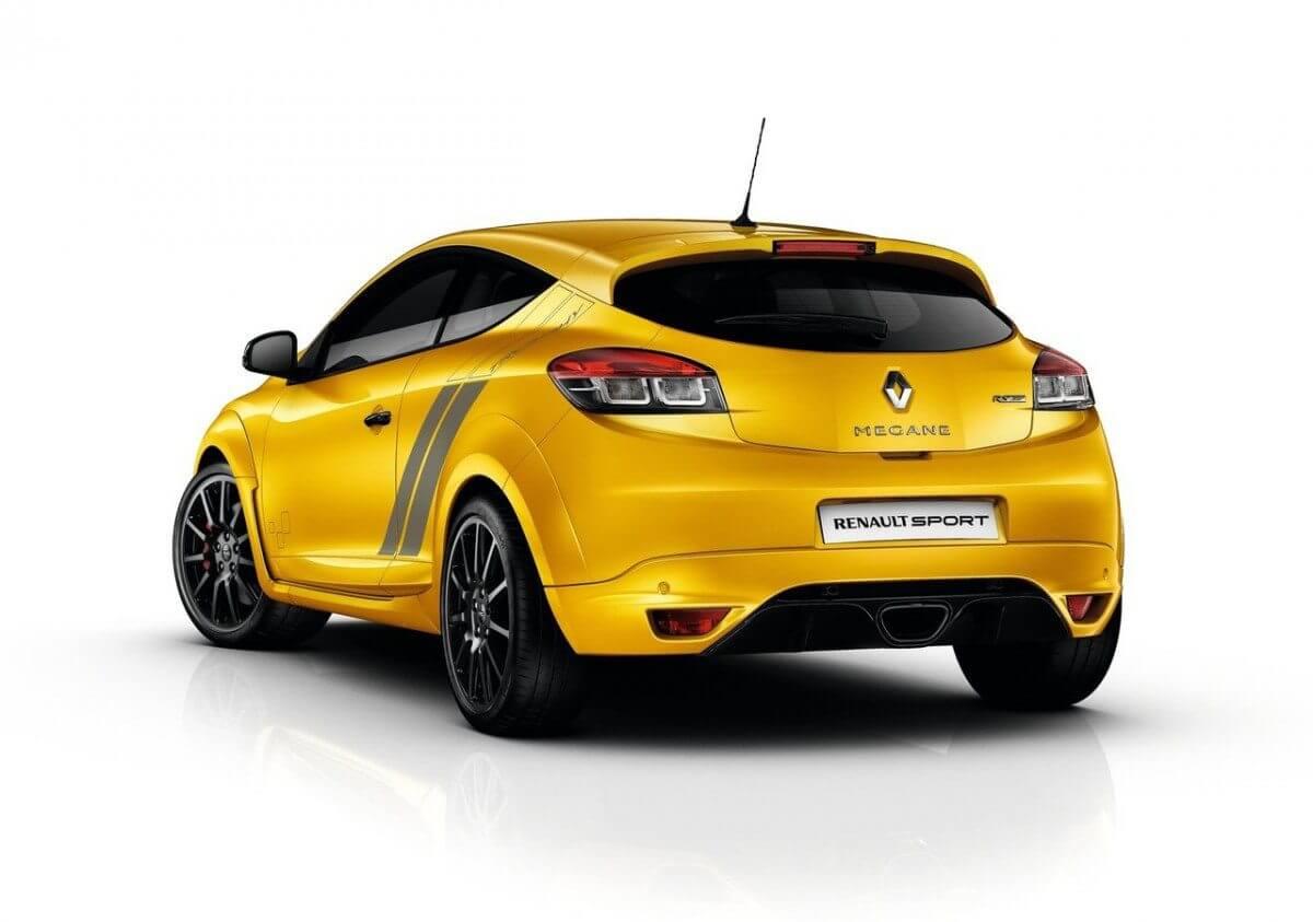 Renault-Megane_RS_275_Trophy_08