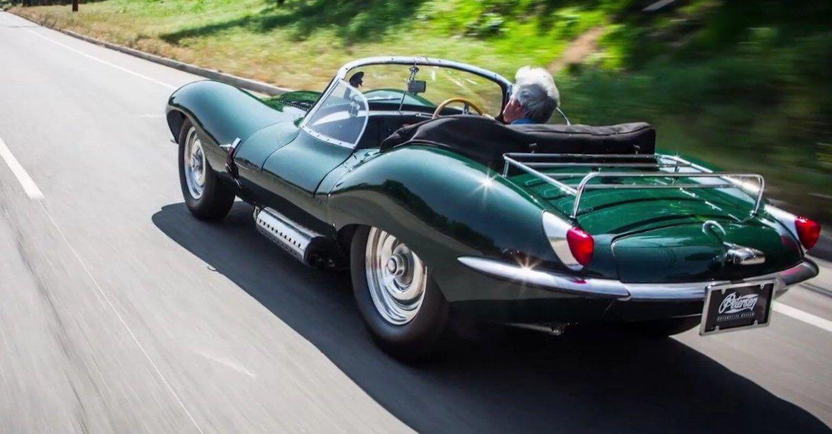 Steve_McQueens_1956_Jaguar_XKSS