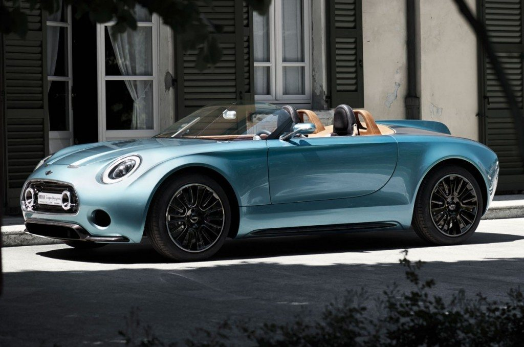 mini-superleggera-concept-006