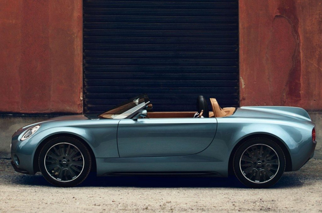 mini-superleggera-concept-011