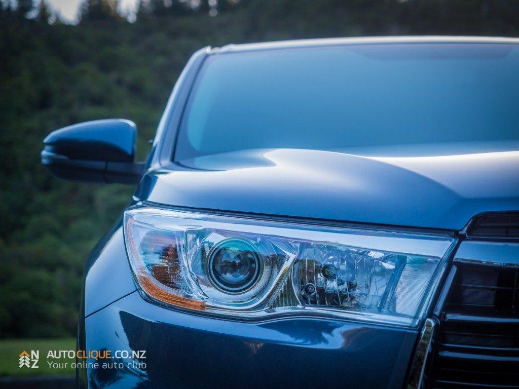 2014-toyota-highlander-gx-6