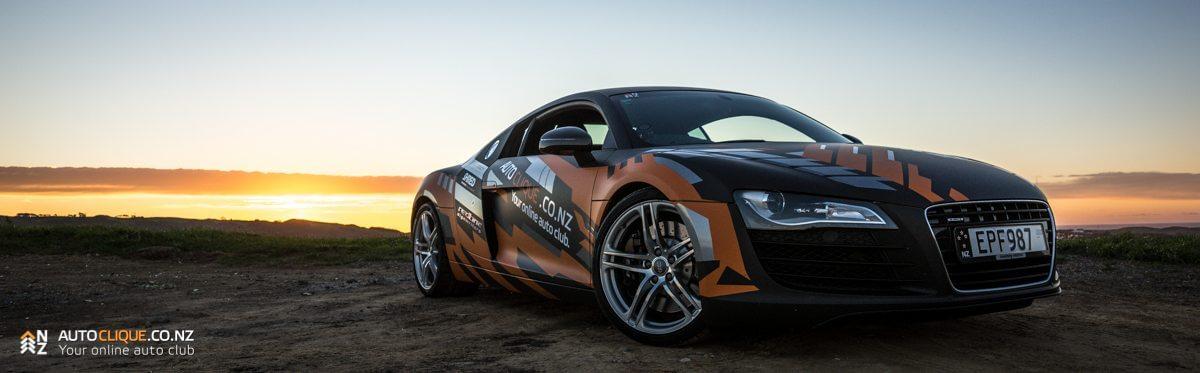 Audi-R8-1-2