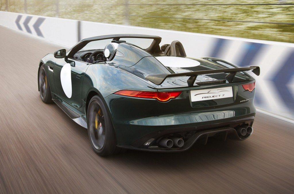 Jaguar-Project-7-4