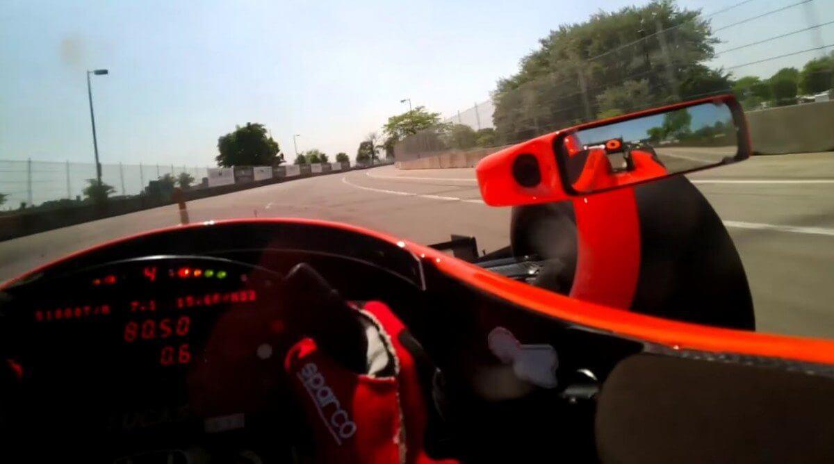 IndyCar-Google-Glass