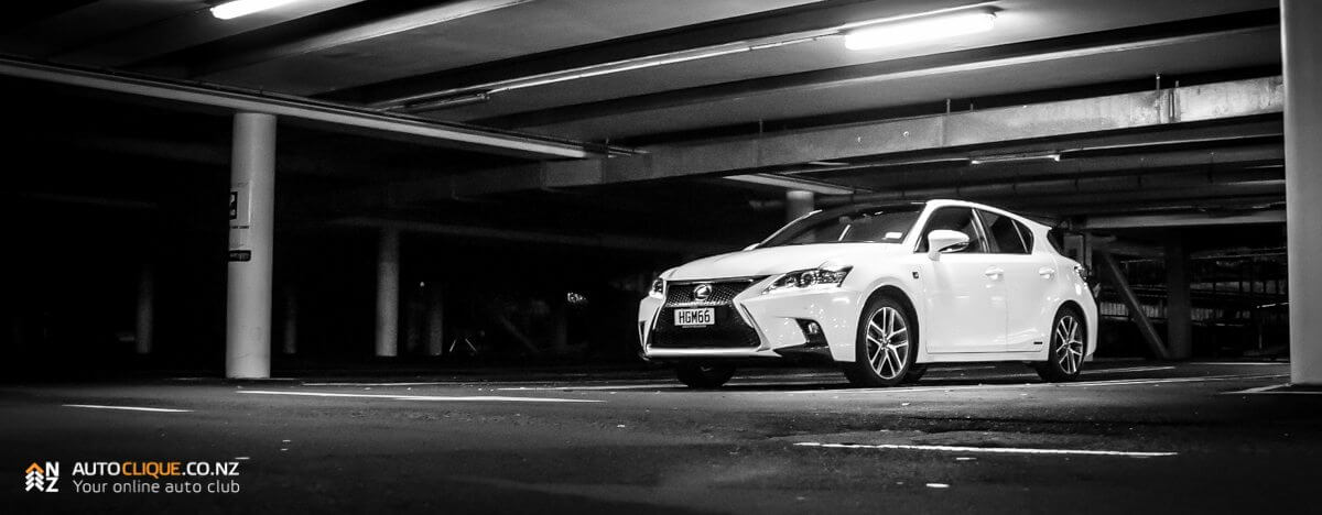 Lexus-CT-200H-FSport-7