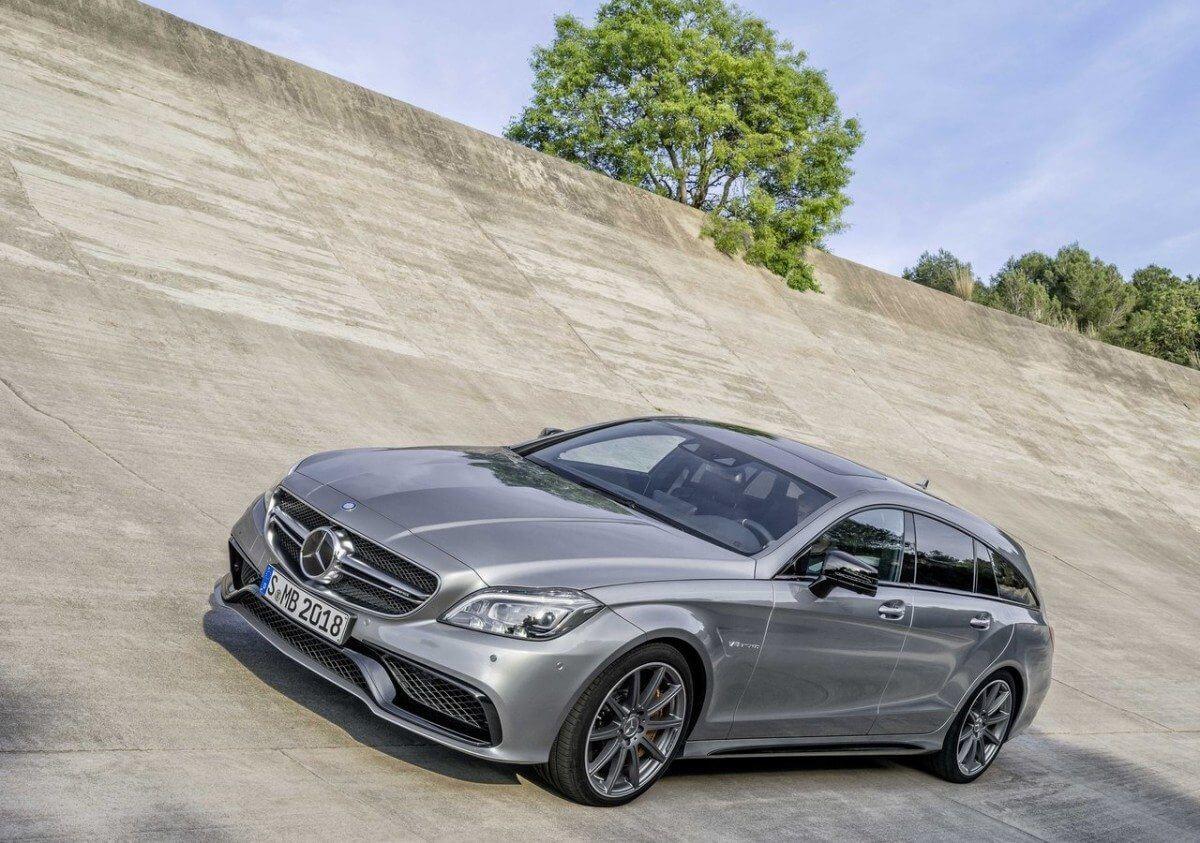 Mercedes-Benz-CLS-Class-2015-10