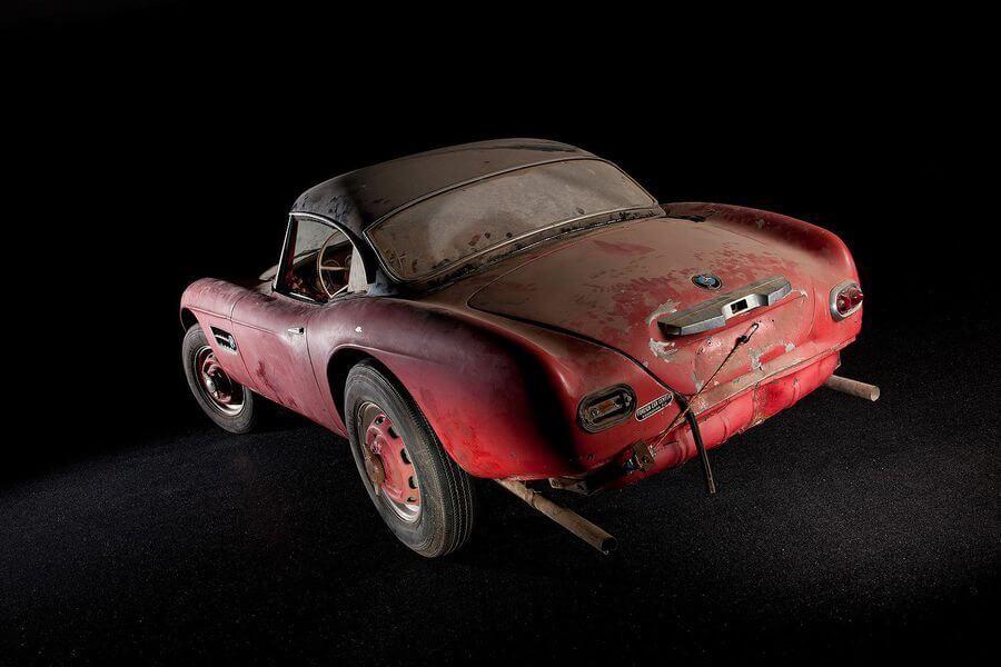 BMW-507-Elvis-Presley-2
