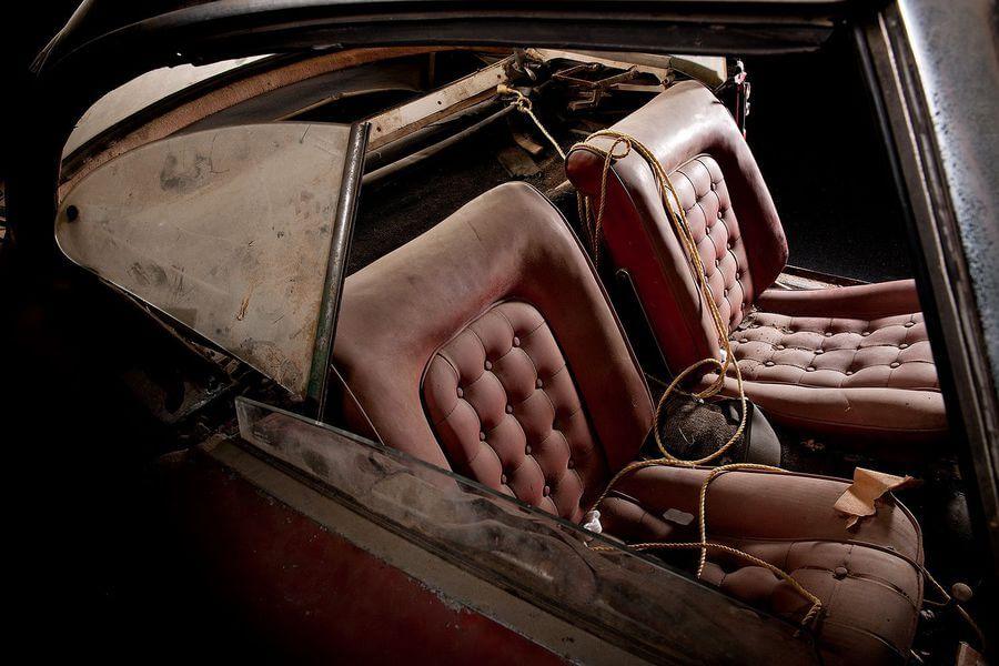 BMW-507-Elvis-Presley-3